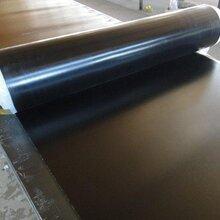 南京配電室絕緣膠墊供應,絕緣橡膠板圖片