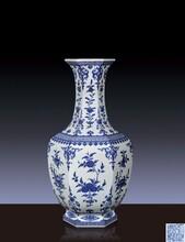 嘉兴直接回收古董古玩收购古钱币 雍正年制瓷器图片