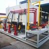 新型电液压站公司 冷轧薄板四机架 价格优惠 原装进口