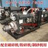 濰柴WD615/P10/300/350/370/400/420馬力柴油發動機帶離合器皮帶輪