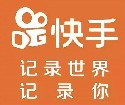 河北唐山快手广告公司,唐山本地图片
