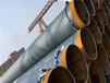 优质环氧煤沥青防腐钢管,昭通3PE防腐钢管服务周到