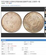 呼和浩特私下交易古董古玩鉴定古钱币 铜镜图片