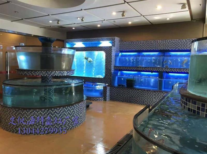 東莞市場玻璃魚缸過濾器