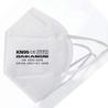 kn95口罩机自动连线口罩机械必威电竞在线半自动口罩打片机厂家批发