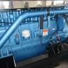 电动机用潍柴300KW柴油发电机组 潍柴柴油发电机组厂家