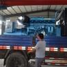 养殖专用潍柴300KW柴油发电机组 潍柴柴油发电机组工厂价