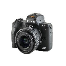 上海工業本安型數碼相機電話 防爆數碼相機