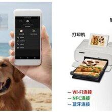 上海工業本安型數碼相機廠家 防爆數碼相機
