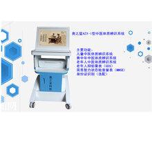 奥之星中医体质辨识系统,全新奥之星中医体质辨识仪信誉保证图片