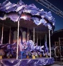 新疆大型游乐设备图片