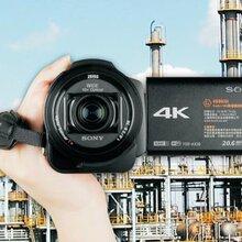 一體化防爆數碼攝像機礦用 歡迎咨詢