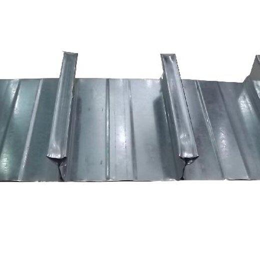 湖南壓型樓承板價格,鋼筋桁架樓承板