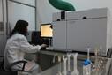 青岛氢氧化锂分析报告CMA,化验报告图片
