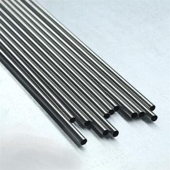 佛山可靠不锈钢圆管服务至上
