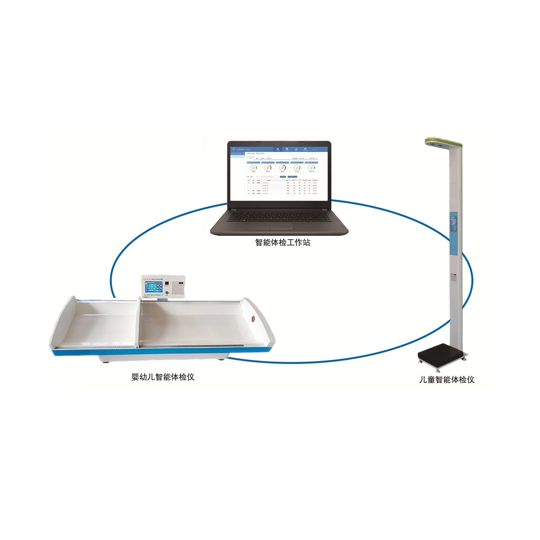 奥之星儿童智力测试仪,供应奥之星儿童综合素质测试仪设计合理