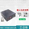 28k800W超聲波發生器廠家直銷20KHZ數字電源超聲波點焊機自動追頻實時響應
