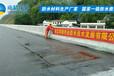 水性瀝青基防水涂料生產廠家供應,環氧瀝青橋面防水