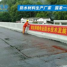 江西PB-2聚合物防水涂料价格,PB1聚合物防水涂料图片