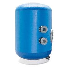 問渠水過濾器,常德玻璃纖維砂缸過濾器量大從優圖片