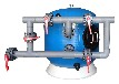 香港制造砂缸過濾器廠家直銷,養殖專用砂缸