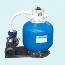 張家界玻璃纖維砂缸過濾器優質服務,水過濾器圖片