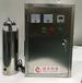 冠宇外置水箱自洁消毒器,连云港水箱自洁消毒器生产技术