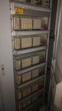 供应PLC控制系统 PLC控制系统 系统还原图片