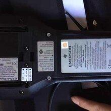 横河475哈特调试器 哈特475手操器 检测维修图片