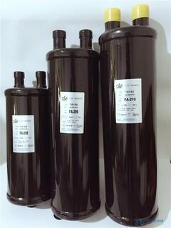 无锡法斯克油分气分厂家 法斯克油分图片1