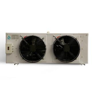 东莞制造低温冷库冷风机价格 品种 厂家定制图片1