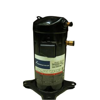 西安正规谷轮冷冻机定制 谷轮压缩机 BFS31一年质保图片2