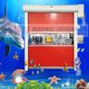 珠海PVC快速门品牌