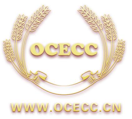 北京職信網證書采集中心含金量