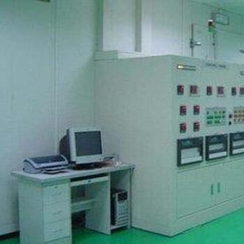 三坐标恒温恒湿实验室,计量中心实验室建造