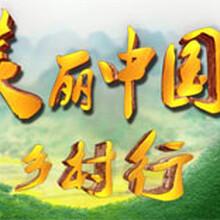 农药上美丽中国行广告电话 乡土中国 点击查看详情图片