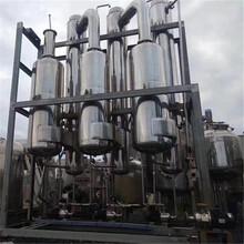 合肥原装进口二手蒸发器图片