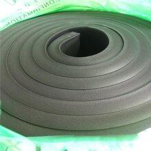 镇江胜城橡塑保温眼里板质量可靠,橡塑海绵板图片