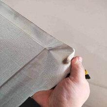 泰州供应真�|空绝热板性能可靠,STP真�空保温板图片