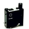 铜陵优质英国易高Elcometer湿度表促销 欢迎来电了解