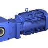 金华优质ASTERO 减速电机品牌 欢迎咨询