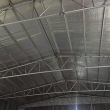 寧波鋁箔氣泡膜價格實惠,屋頂隔熱膜圖片