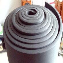 胜城橡塑海绵板,南阳胜城橡塑保温板批发代理图片