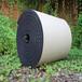 勝城橡塑海綿板,延安勝城橡塑保溫板廠家直銷
