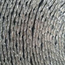 葫蘆島鋁箔氣泡膜批發代理,納米氣囊反射層圖片