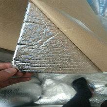胜城铝箔气垫膜,亳州铝箔气泡膜批发代理图片