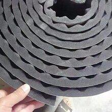 徐州胜城橡塑保温板优质服务图片