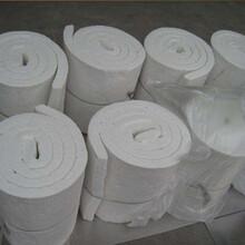 盘锦硅酸铝针刺毯总代直销,硅酸铝纤维毯图片