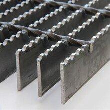 南京环保异型钢格板报价 电镀锌钢格栅 全系列全规格图片
