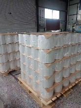 银川专业pof热收缩膜报价 门套线热收缩膜 pof热收缩袋图片